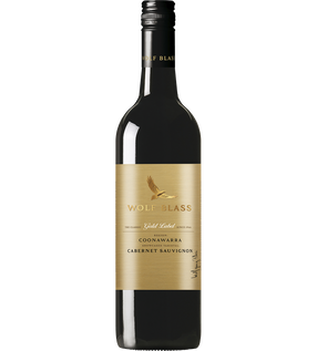Gold Label Regional Reserve Cabernet Sauvignon
