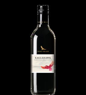 Eaglehawk Cabernet Sauvignon 2019