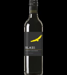 Blass Cabernet Sauvignon 2017
