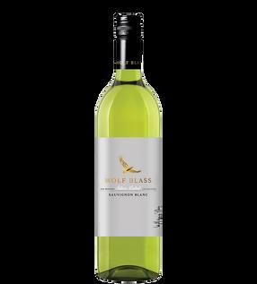 Silver Label Sauvignon Blanc 2019