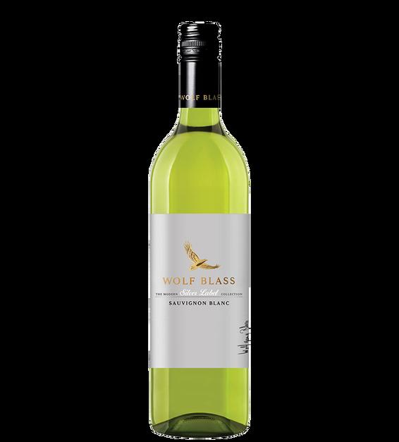 Silver Label Sauvignon Blanc
