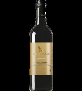 Gold Label Regional Reserve Cabernet Sauvignon 2016