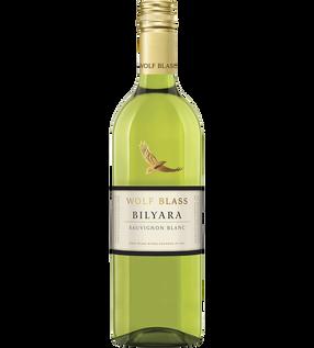 ビリヤラ・ソーヴィニヨン・ブラン2018