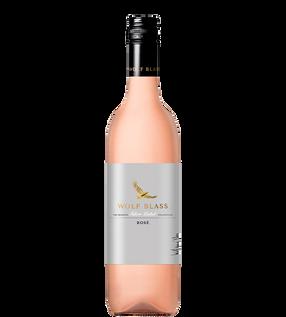 Silver Label Rosé 2019