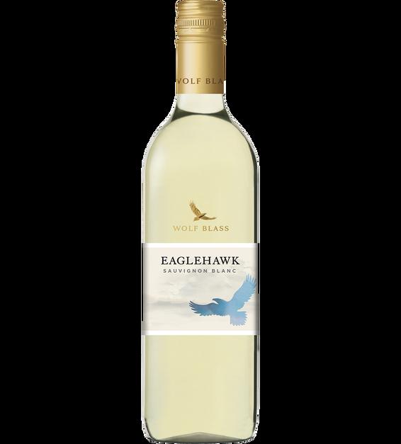 Eaglehawk Sauvignon Blanc 2017