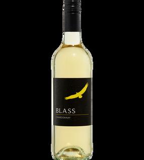 Blass Chardonnay 2016