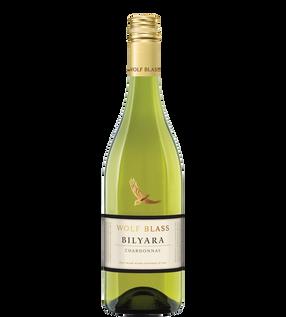 Bilyara Chardonnay 2018