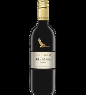 Bilyara Shiraz 2018