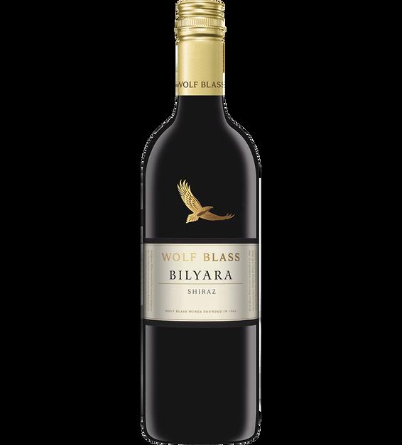 Bilyara Shiraz 2019